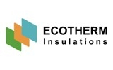 Ecotherm Insulations build cooperation with Hinomoto